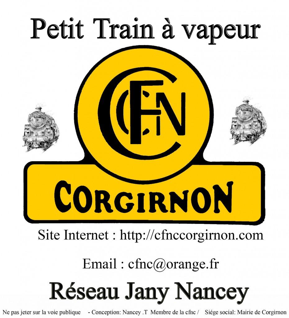 cfnc-logo-tn15